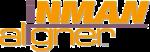Inman-Aligner-logo-1024x353