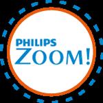 zoom-teeth-whitening-logo