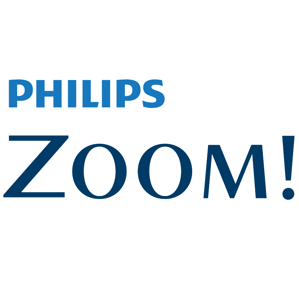Philips_Zoom_Makers_Mark