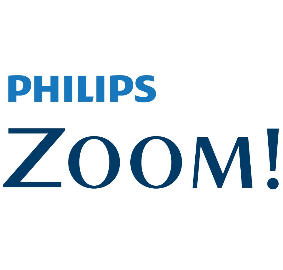 Philips_Zoom_Makers_Mark