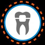 Teeth Whitening in London, Braces in London, dentist in London. Best Dentist in London.
