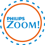 Philips Zoom Teeth Whitening, Dental care London.